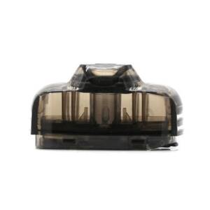 UWELL Amulet Pods | 1.6ohm Pack of 2
