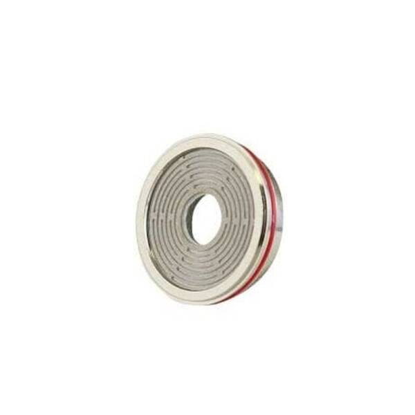 ASPIRE Revvo Radial Coils Pack of 3