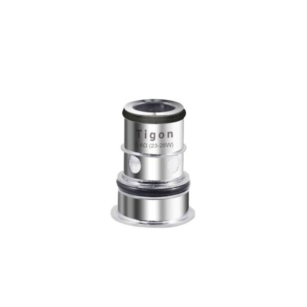 ASPIRE Tigon Coils | 1.2ohm Pack of 5