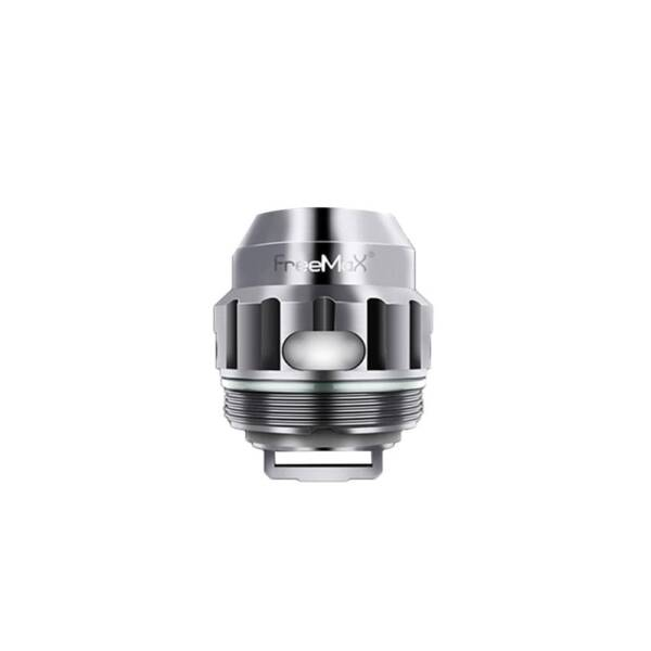 FREEMAX TX Mesh Coils Pack of 5