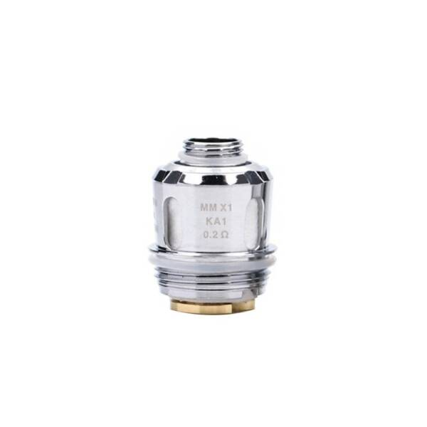 GEEKVAPE Meshmellow Coils Pack of 3